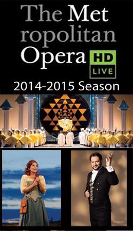 met-opera-2014-15